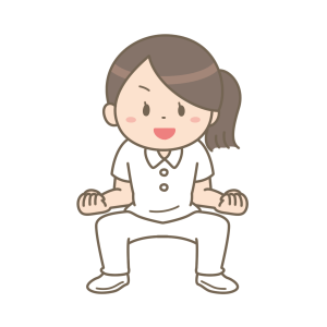 nurse_work_hard